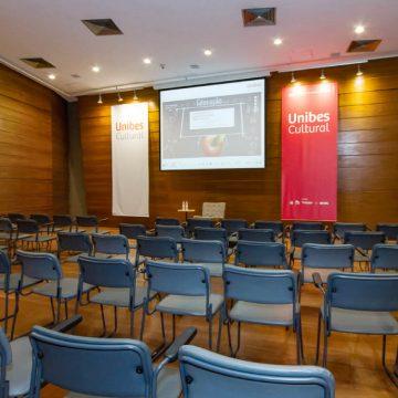Fórum de Jornalismo Regional e Comunitário – a Comunicação que Cria Laços recebe destaques da imprensa paulista